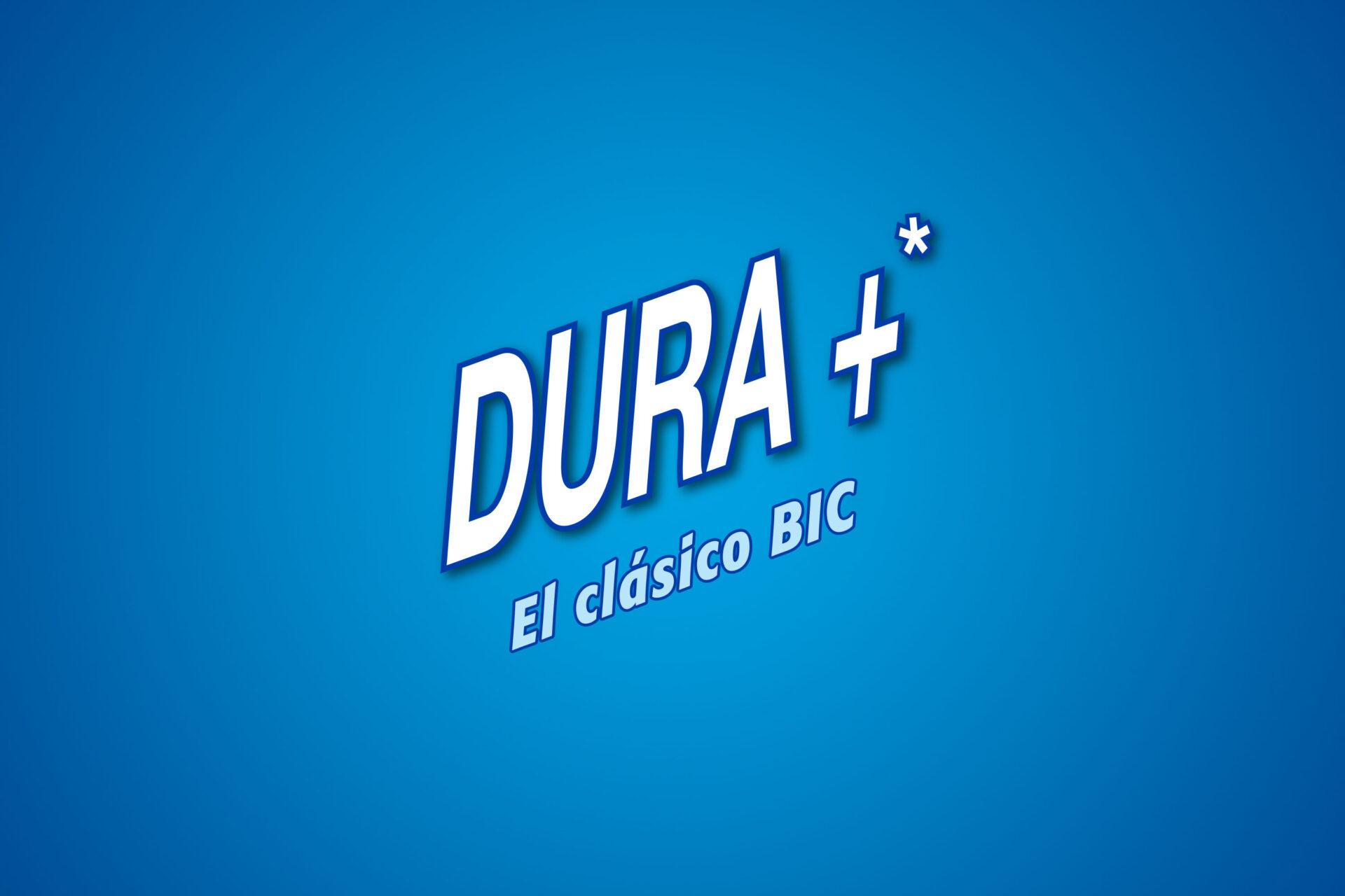 01-dura-mas-bic
