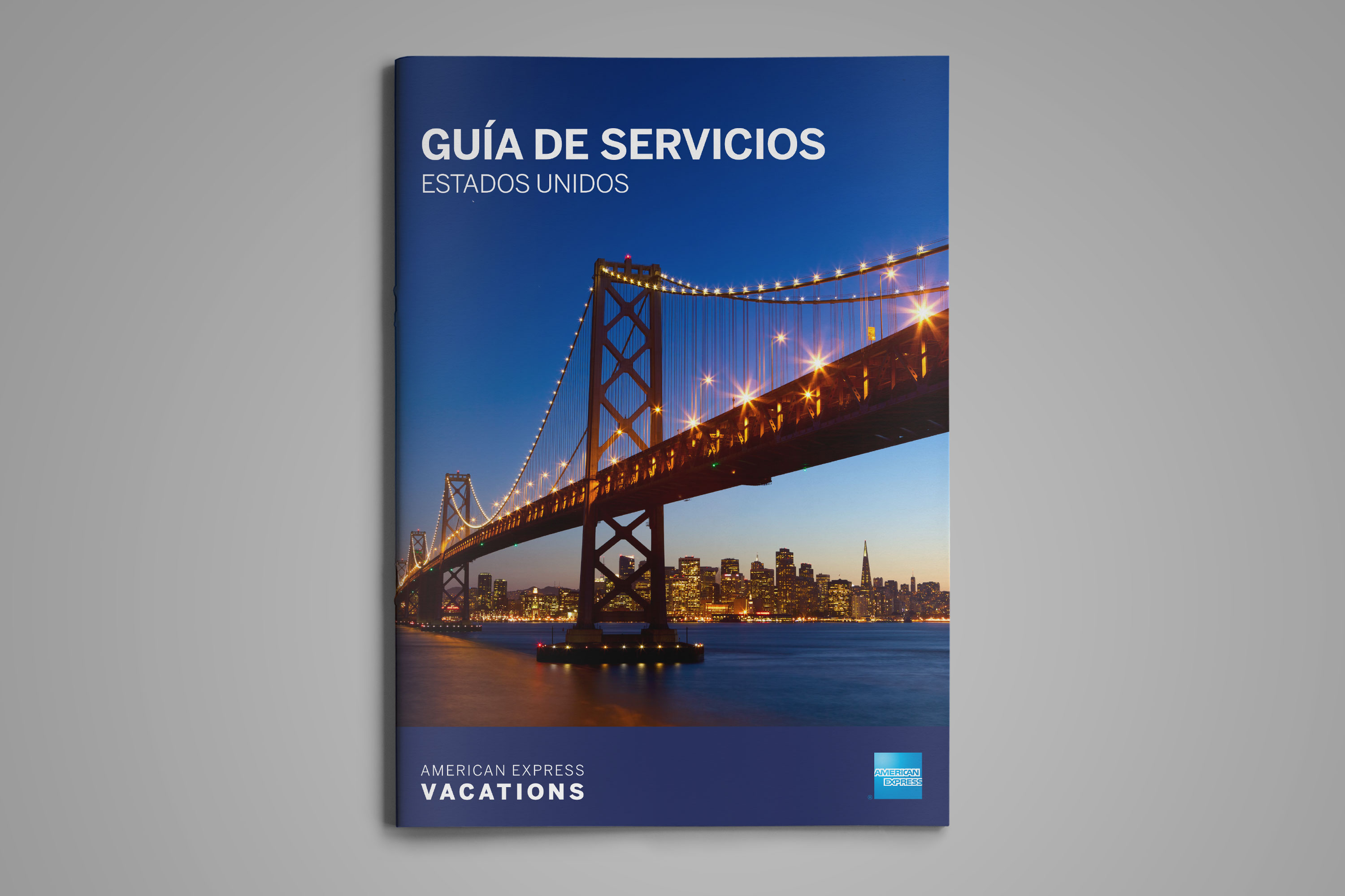 01-guia-servicio-usa-travel-amex