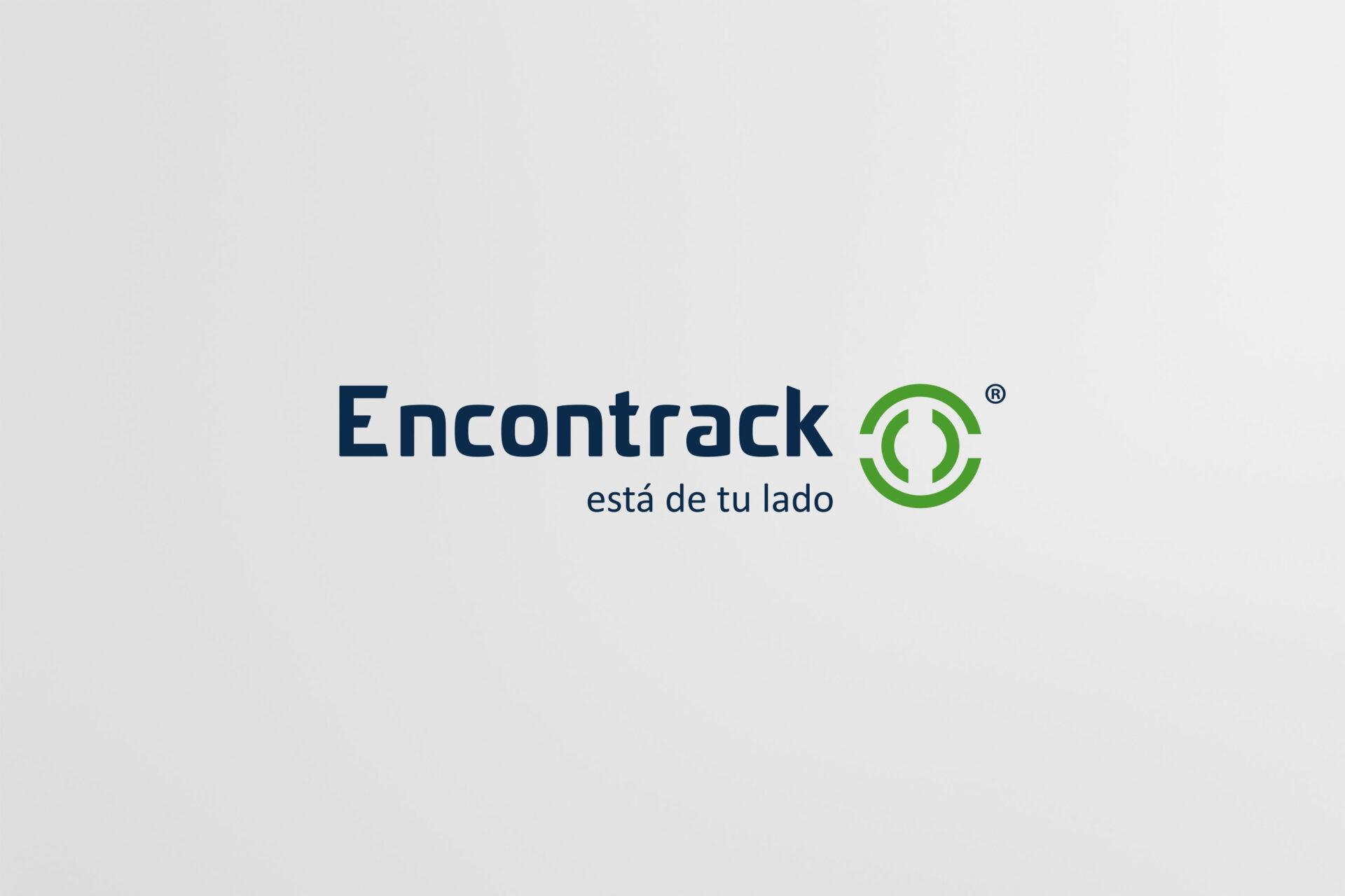 01-logo-encontrack