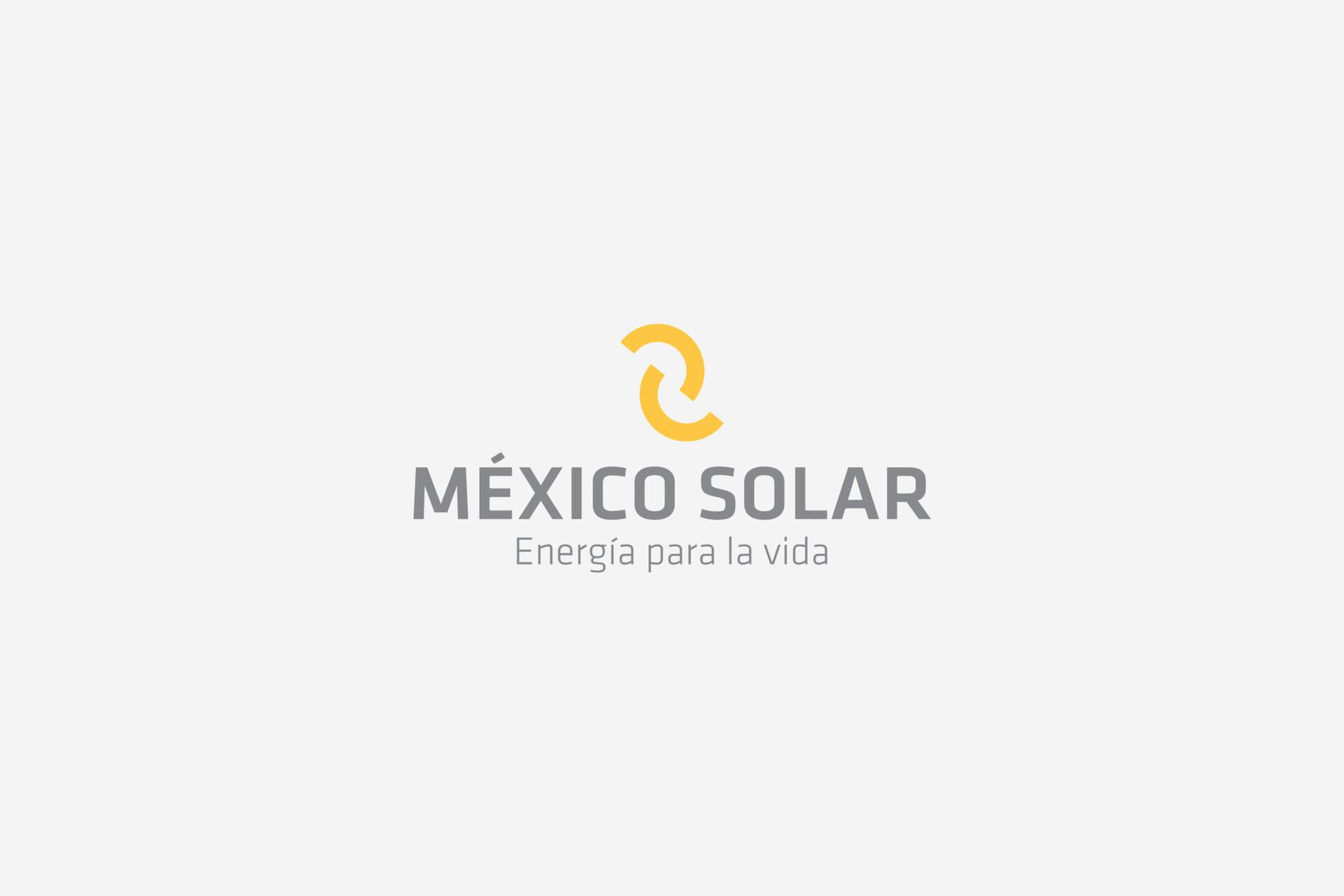 02-logo-mexico-solar
