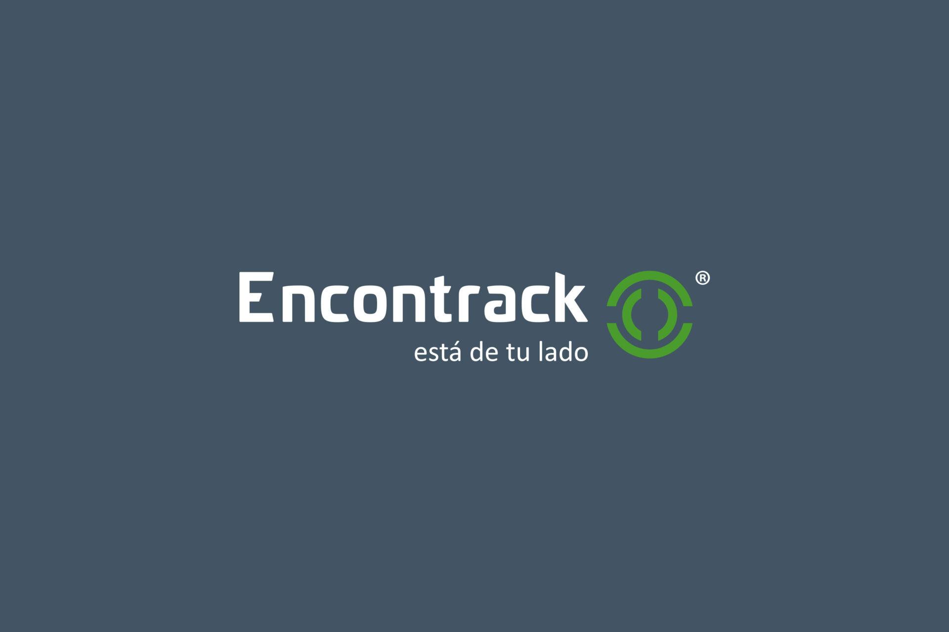 03-logo-encontrack