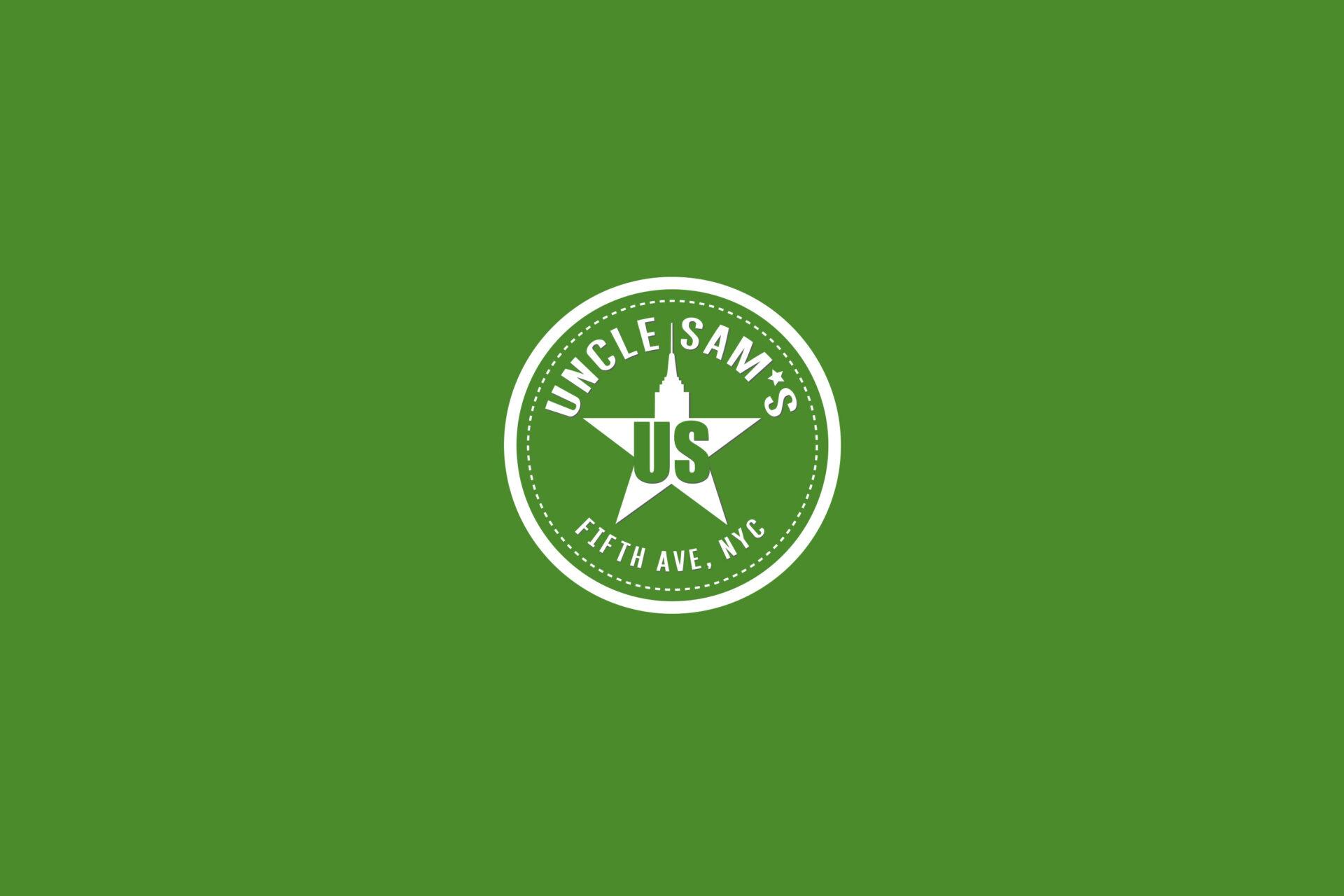 03-logo-uncle-sams