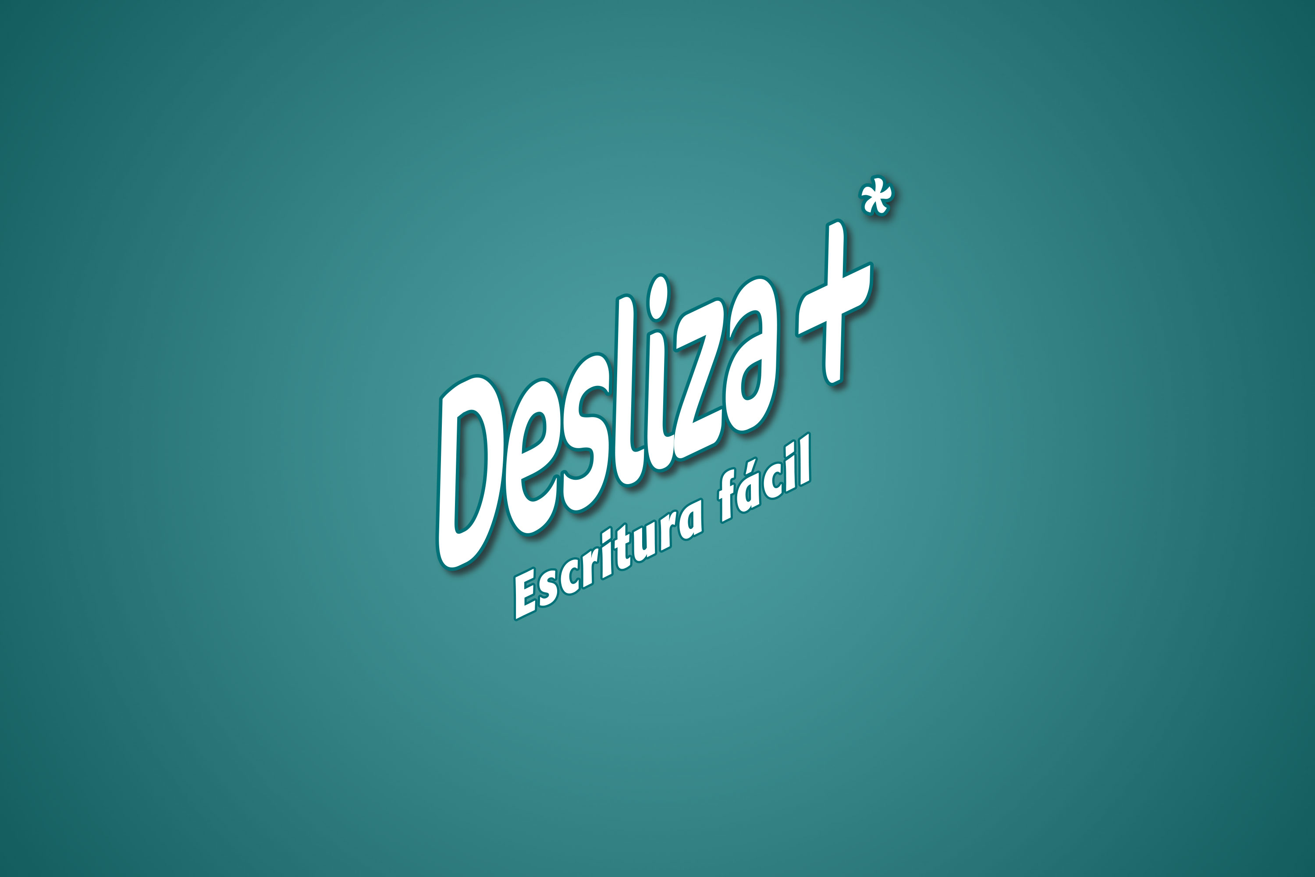 04-desliza-mas-bic