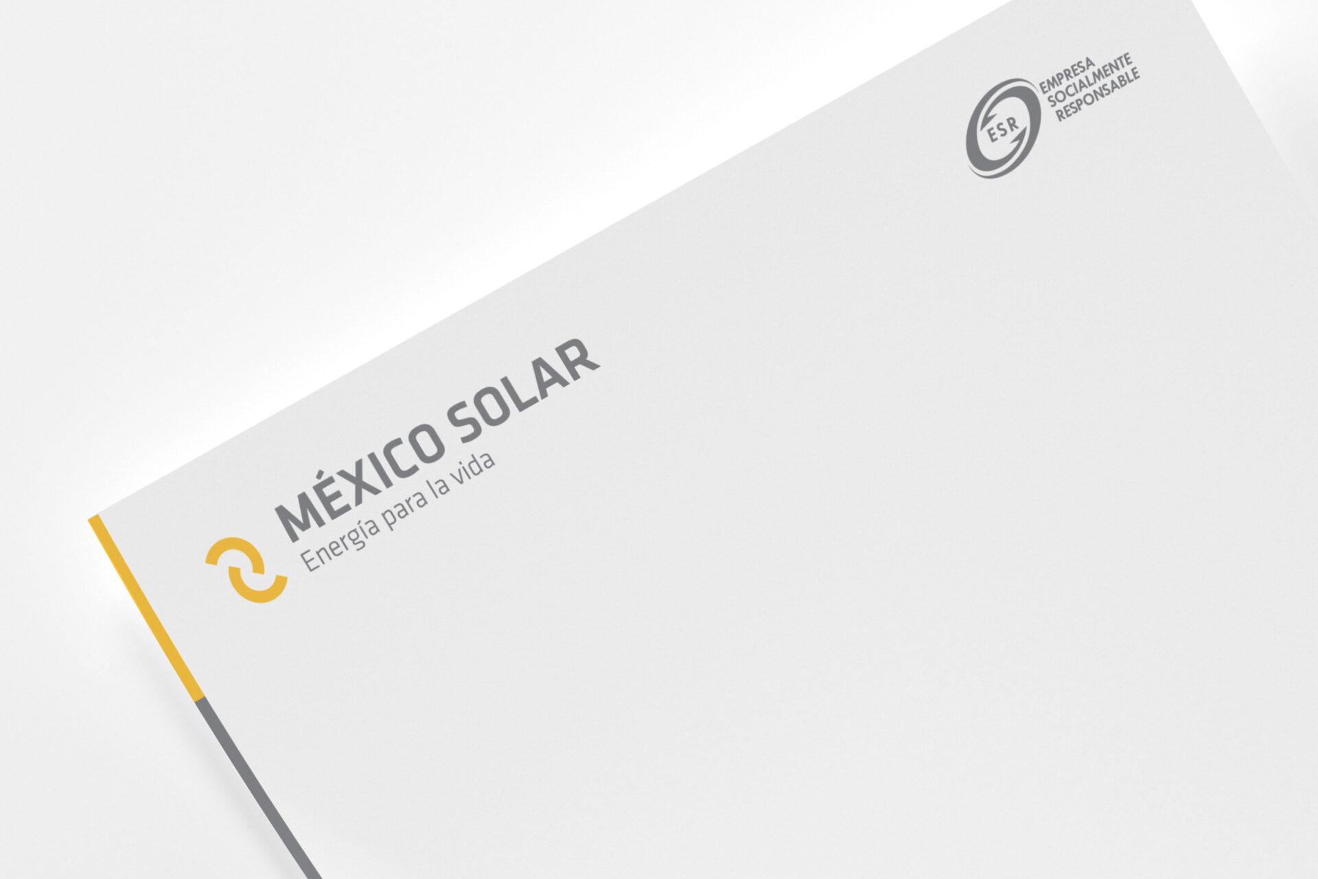 06-hoja-mexico-solar
