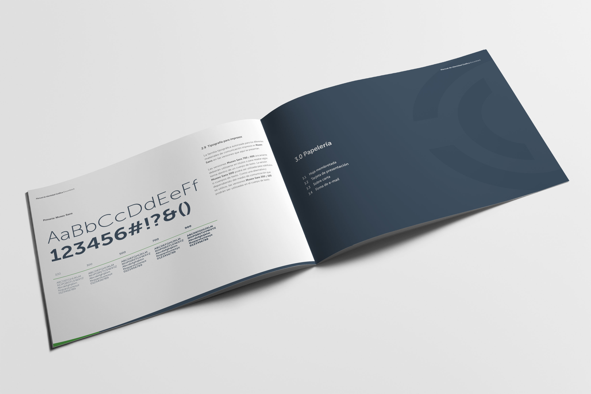 06-manual-encontrack