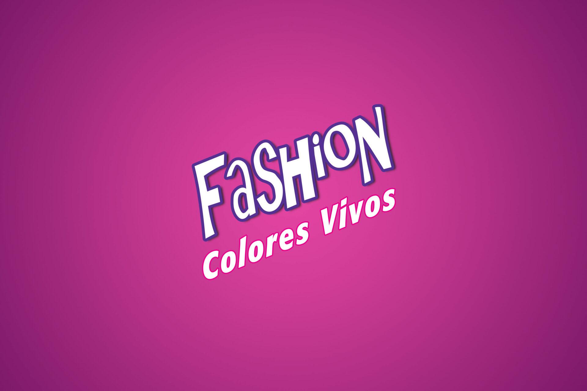 07-fashion-bic