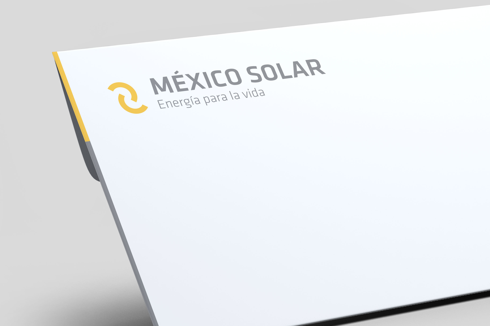 08-sobre-mexico-solar