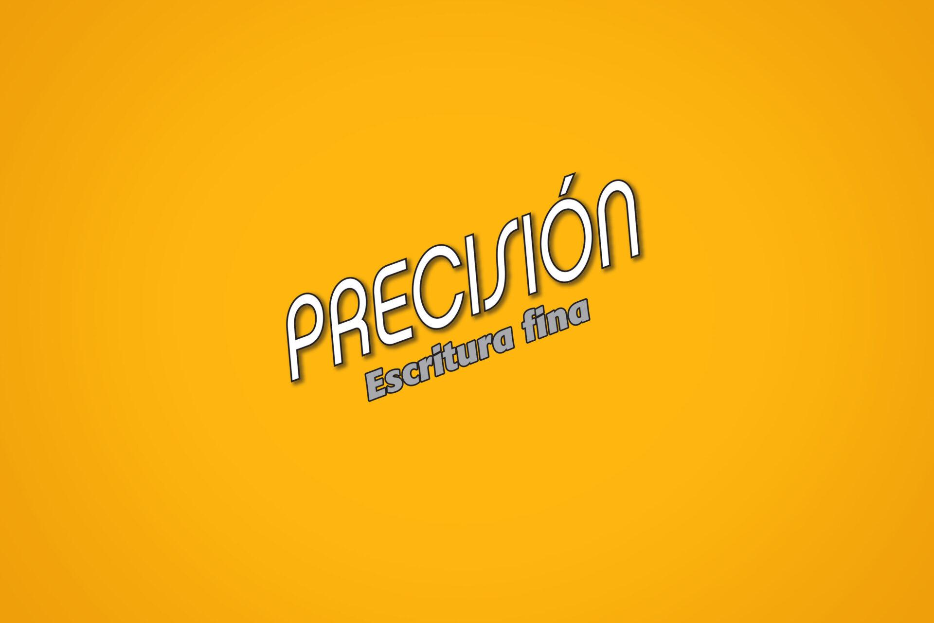 11-precision-bic