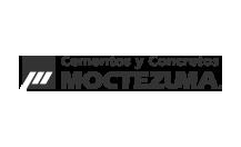 Moctezuma-4
