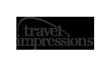 Travel Impressions-12