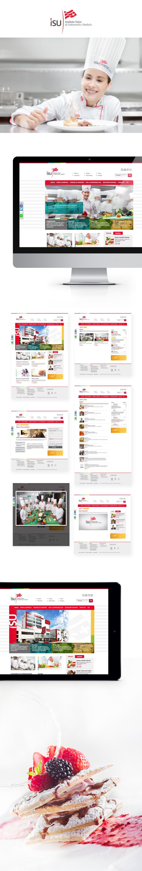 01-website-instituto-suizo-gastronomia-hoteleria