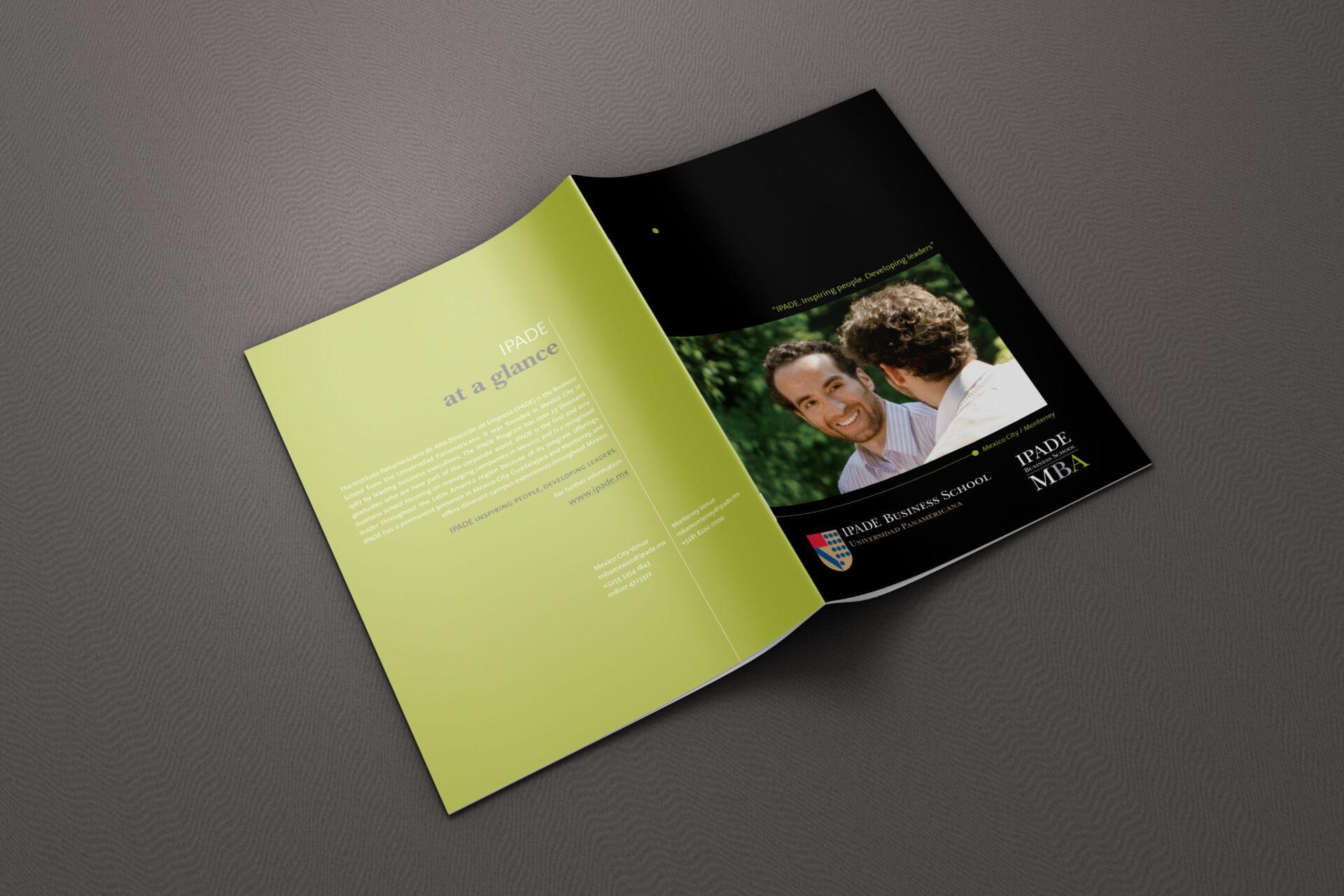 IPADE-Full-Time-MBA-02