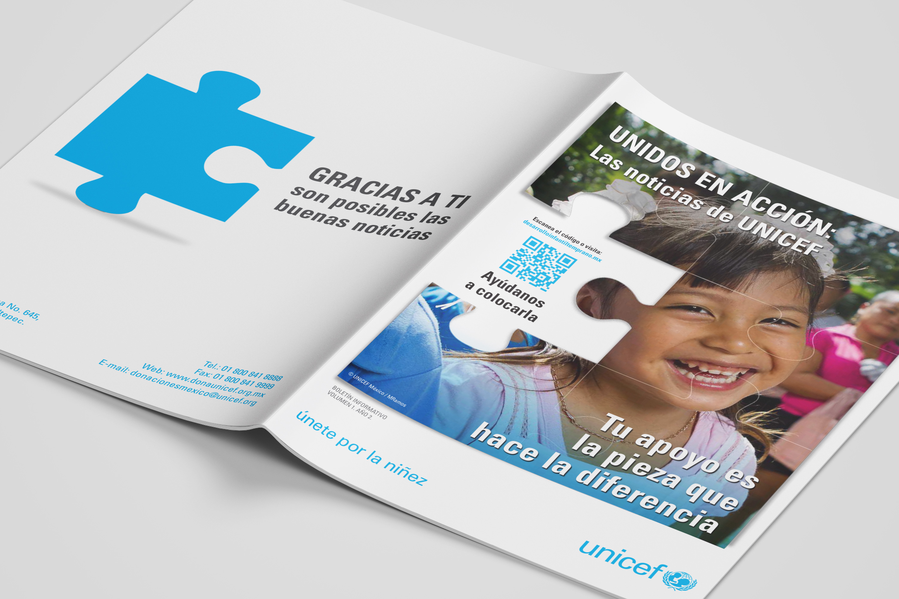 UNICEF-2-Informe-Anual-01