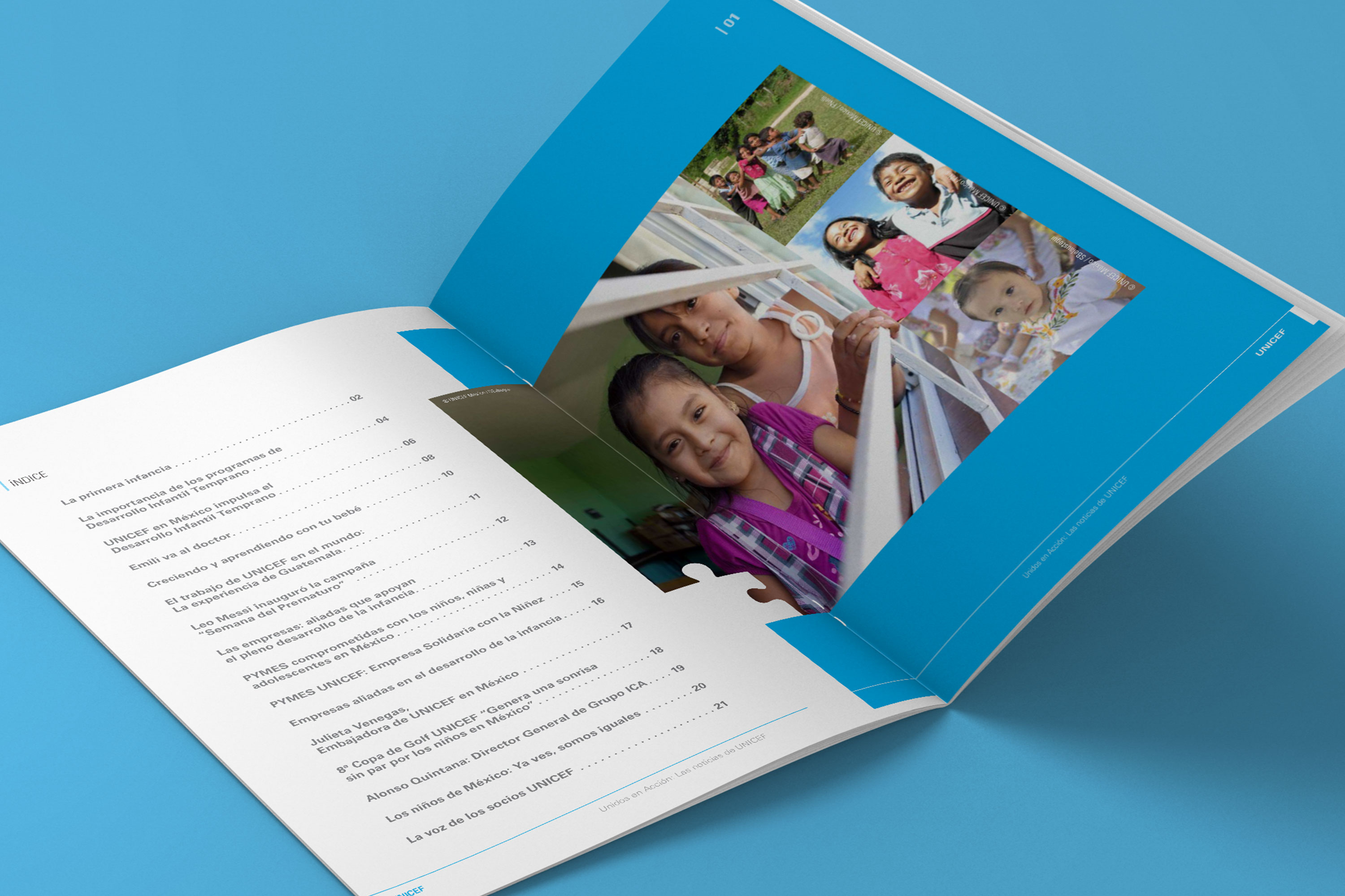 UNICEF-2-Informe-Anual-07