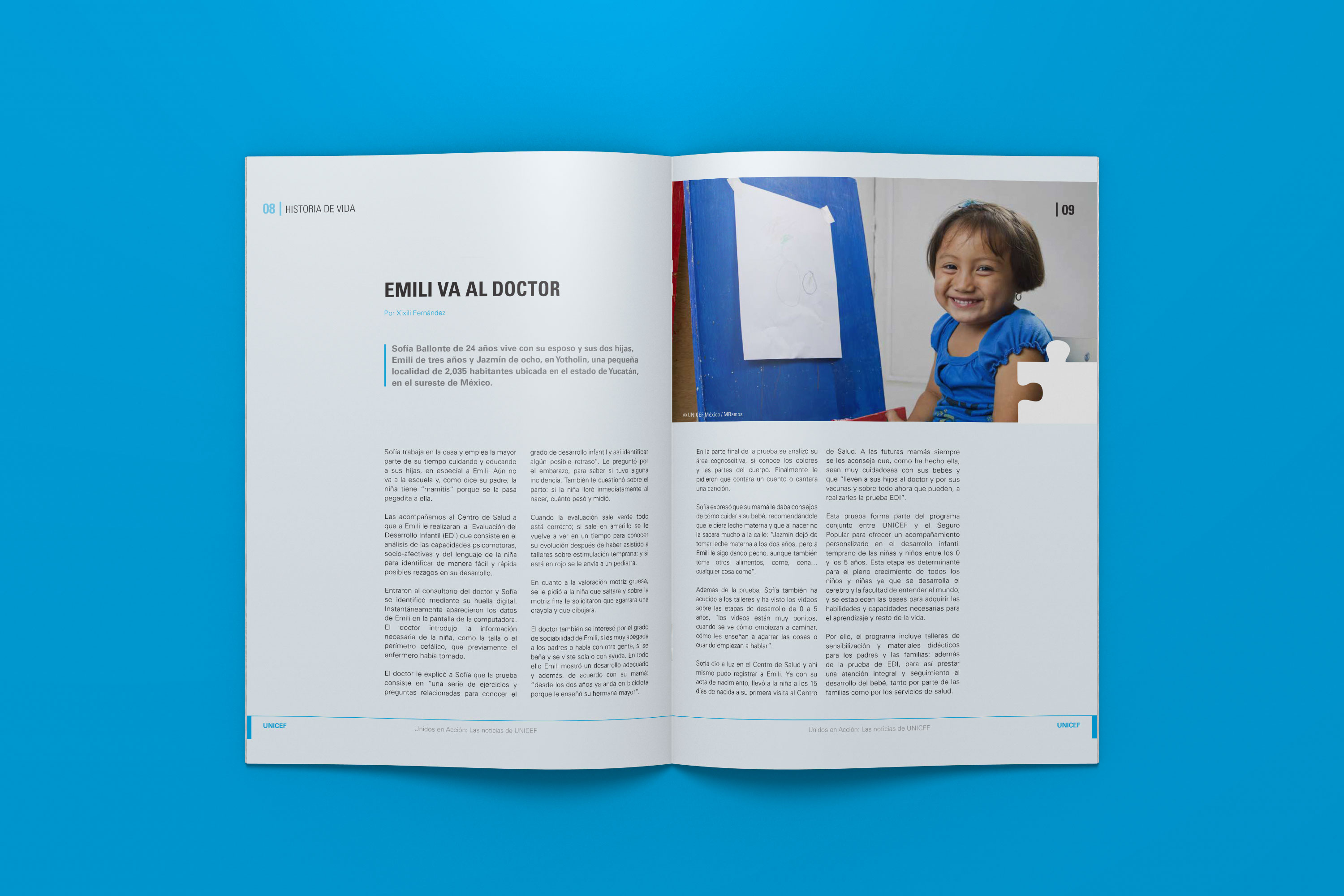 UNICEF-2-Informe-Anual-10