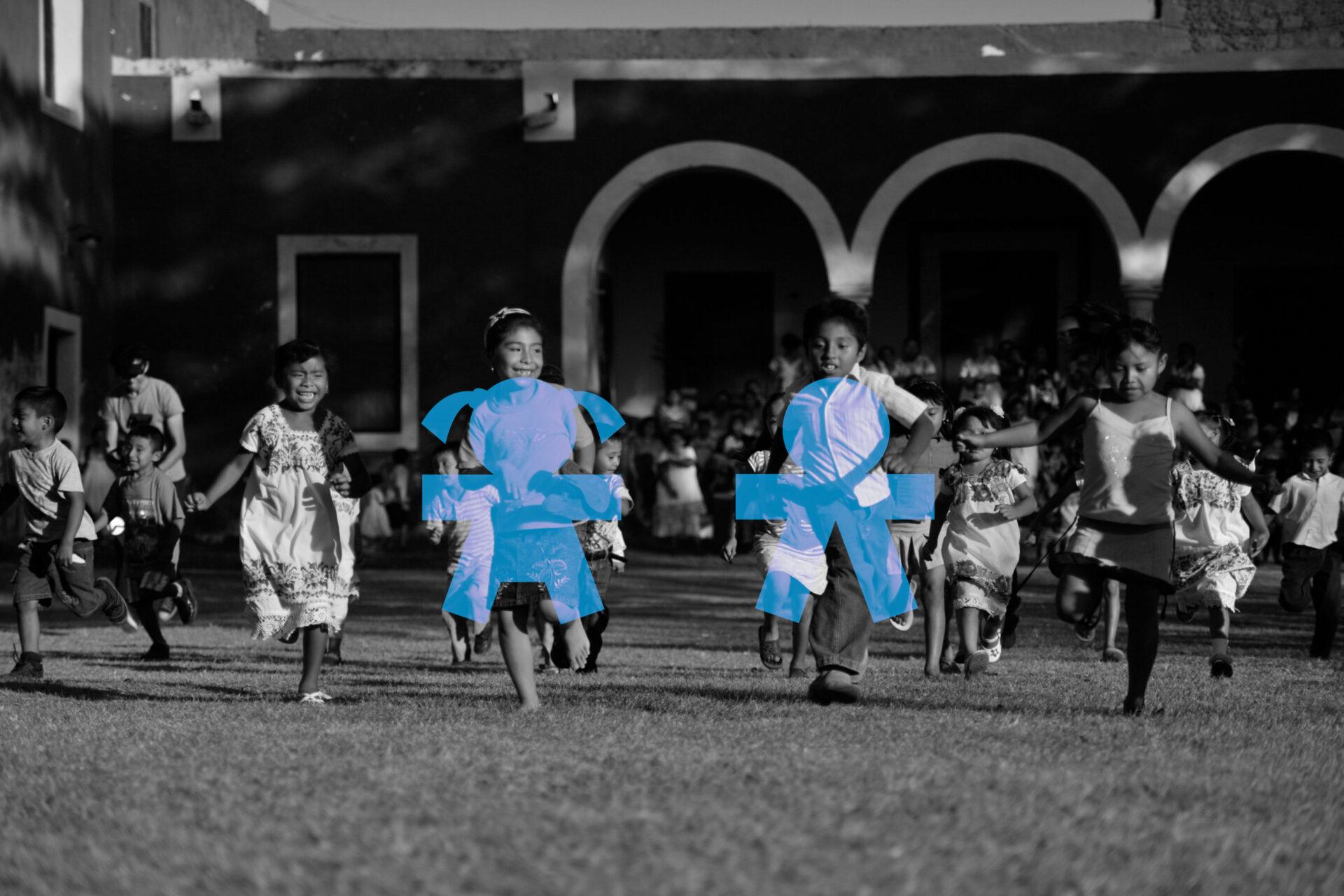 UNICEF-Informe-Anual-01
