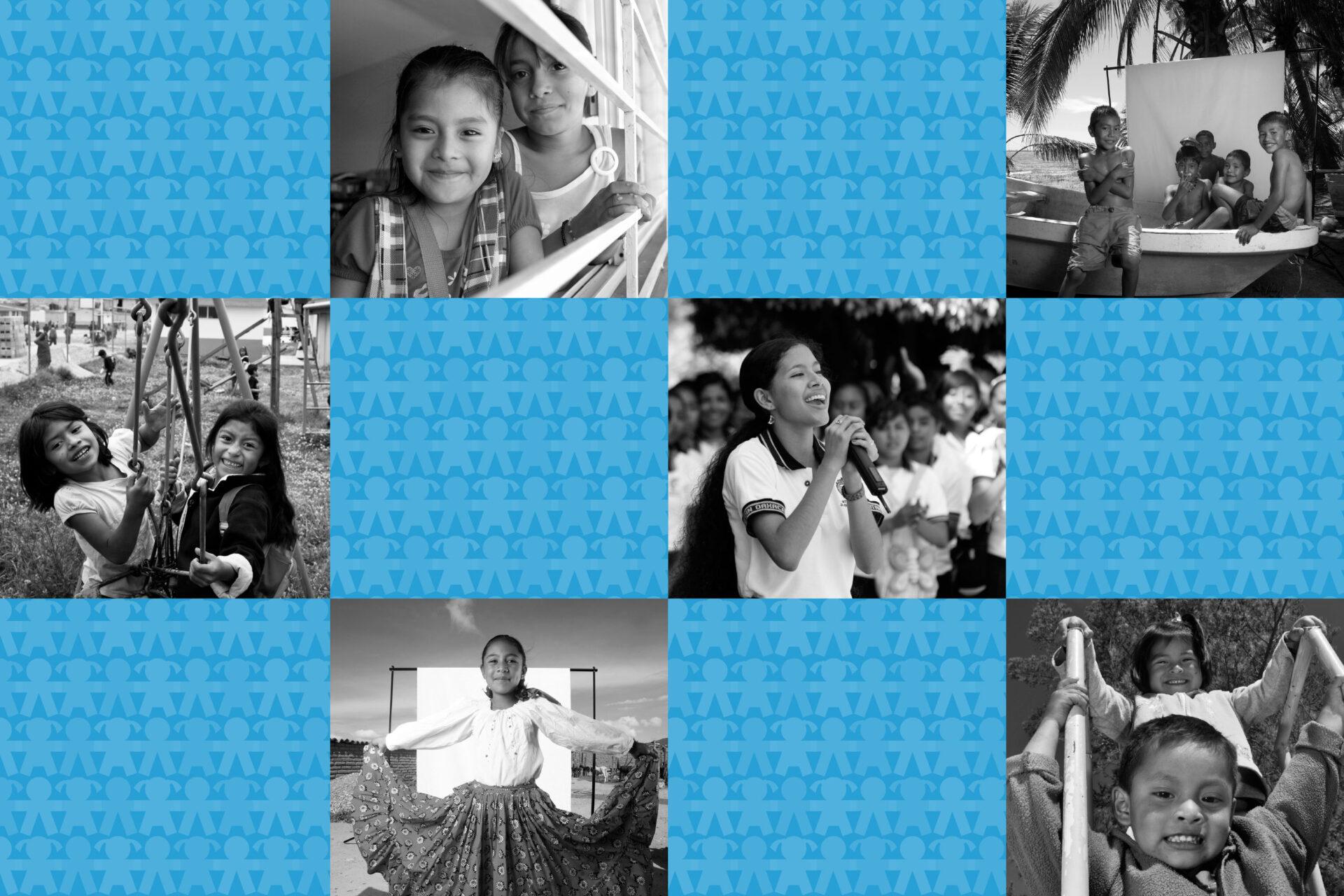 UNICEF-Informe-Anual-02
