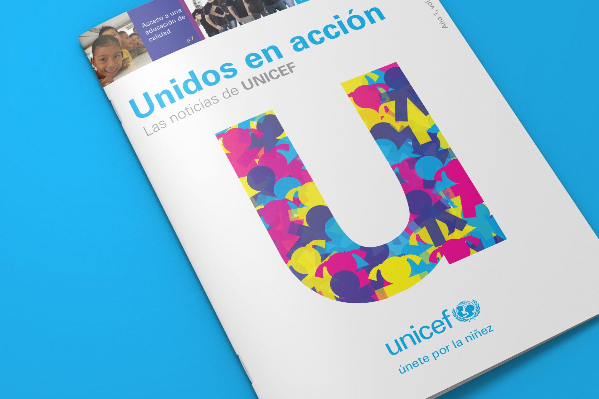 UNICEF-Informe-Anual-06