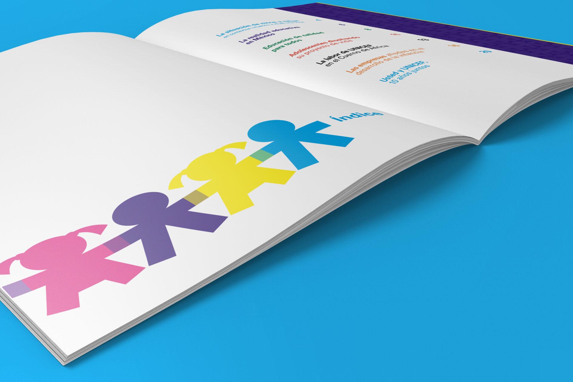 UNICEF-Informe-Anual-07