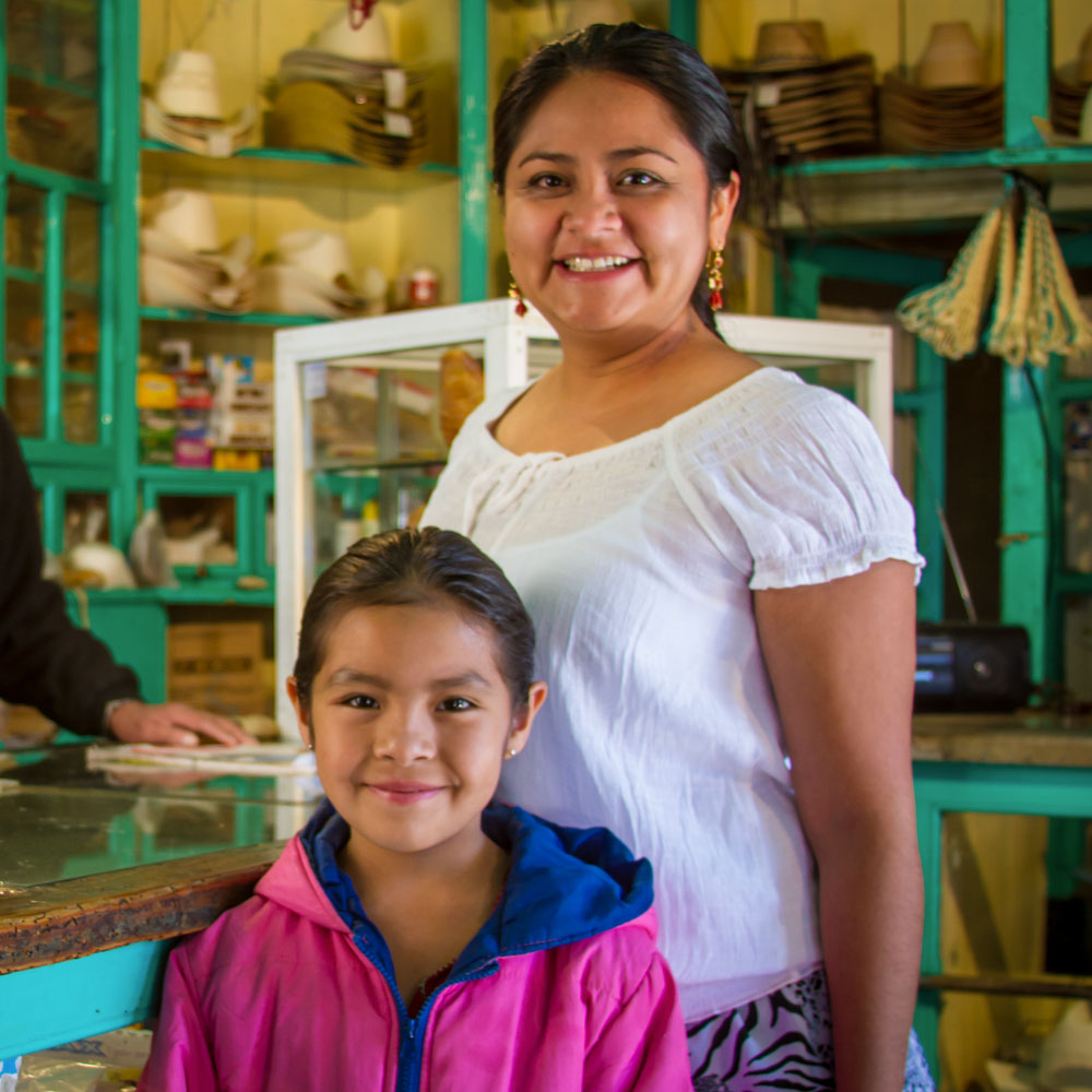 INALI, Día Internacional de la Lengua Materna