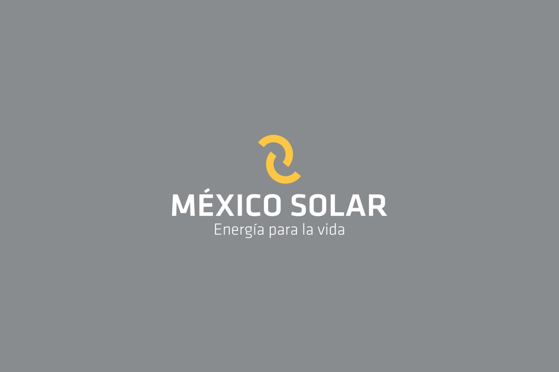 01-logo-mexico-solar
