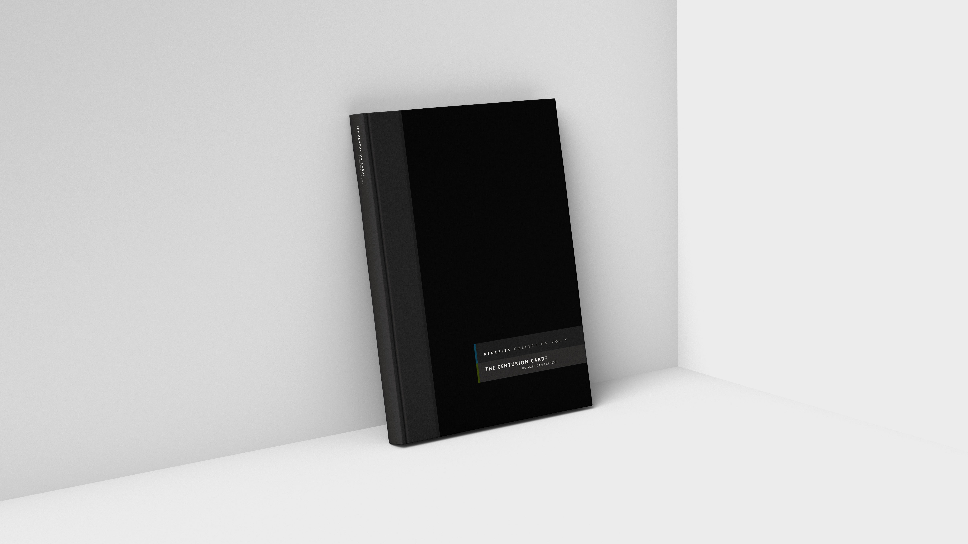01_amex-centurion_black_book