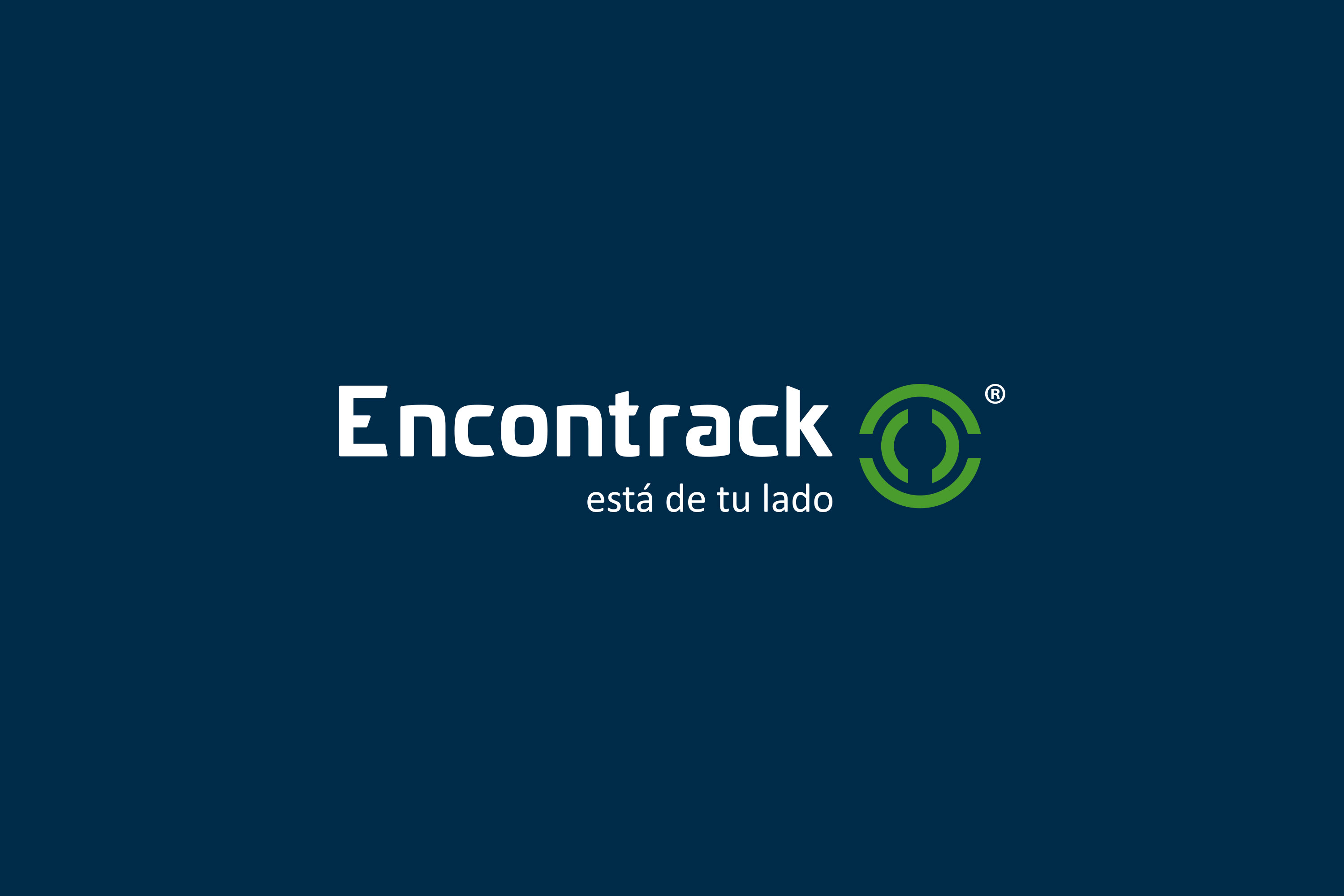 02-logo-encontrack