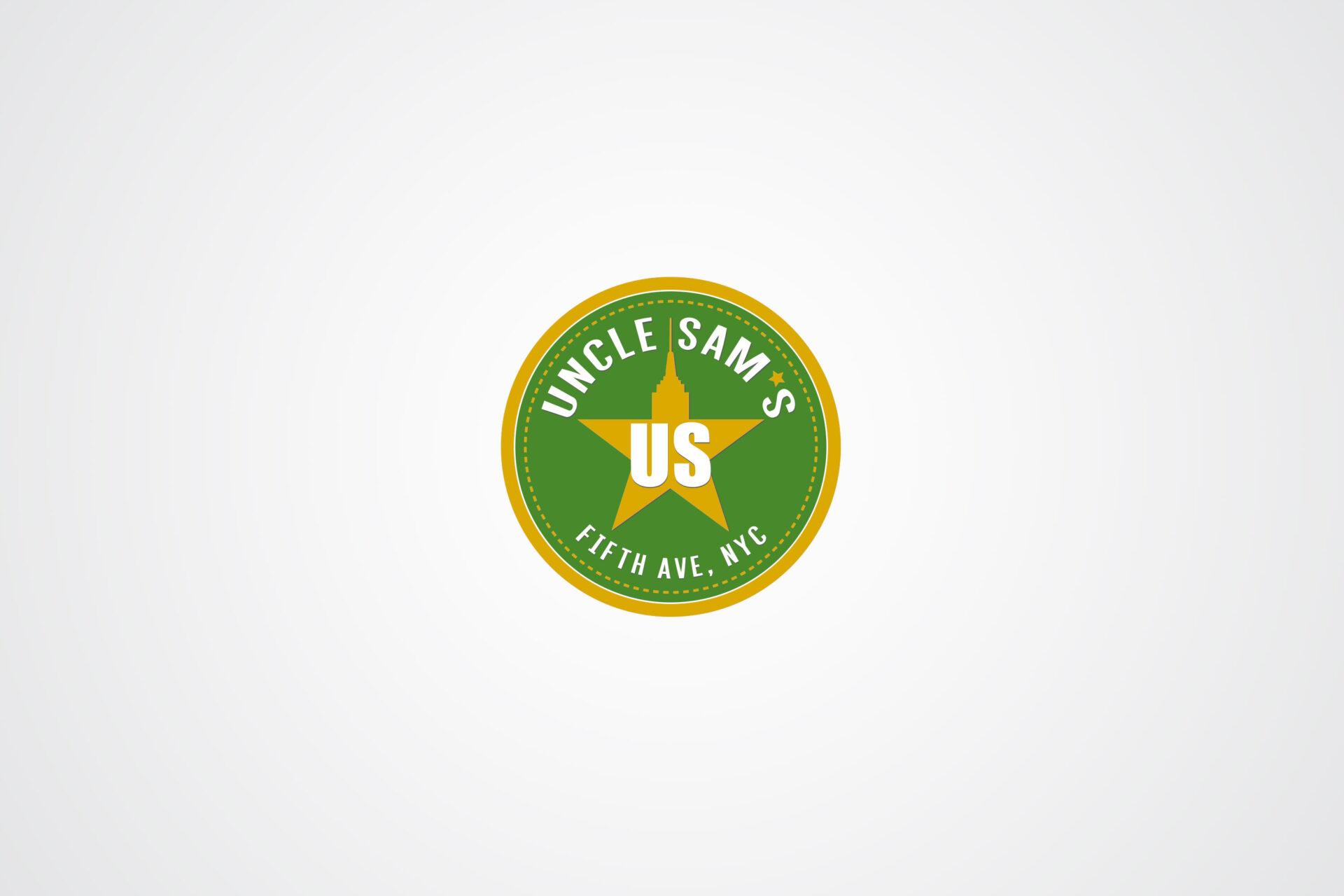 02-logo-uncle-sams