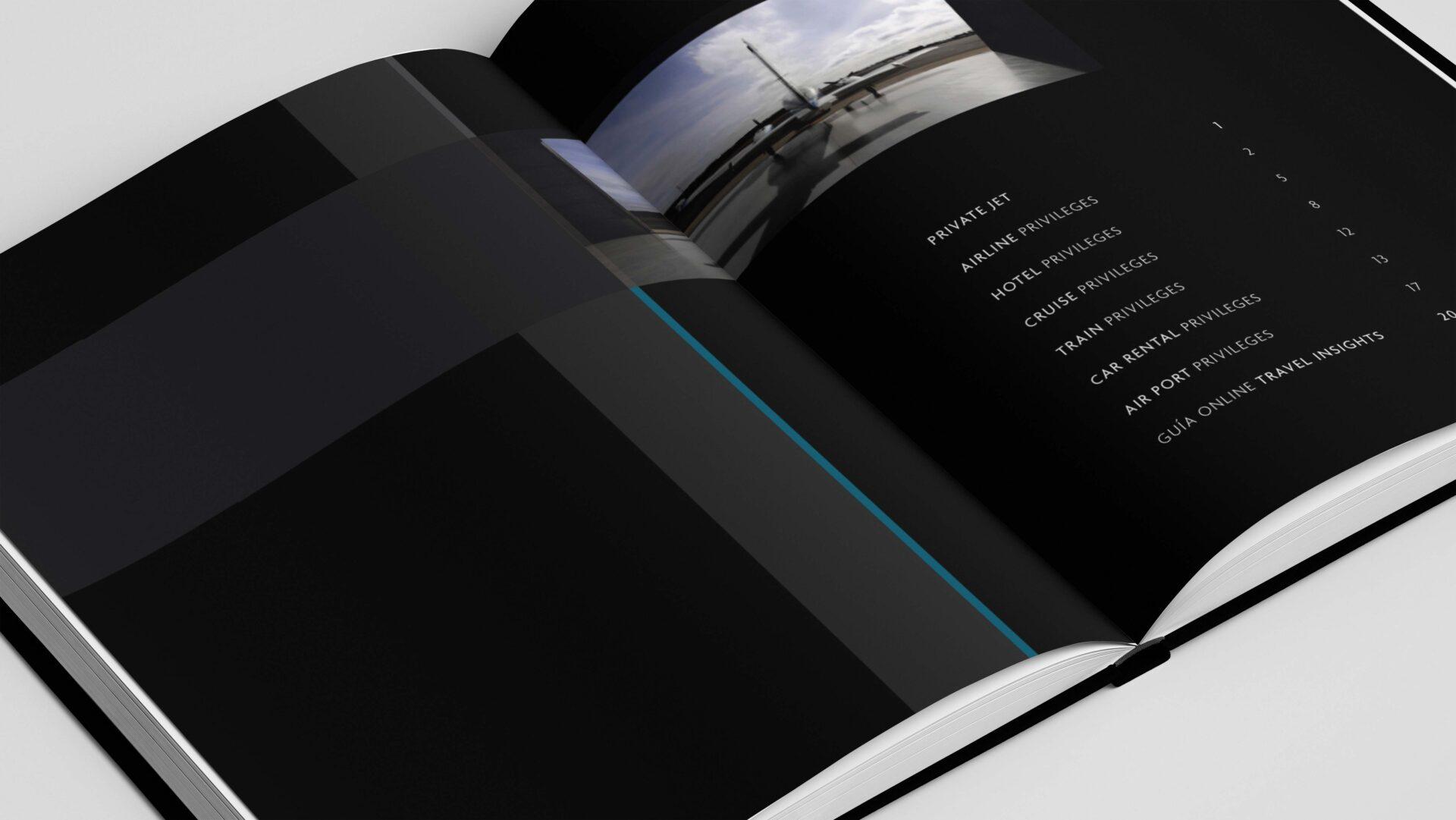 03_amex-centurion_black_book