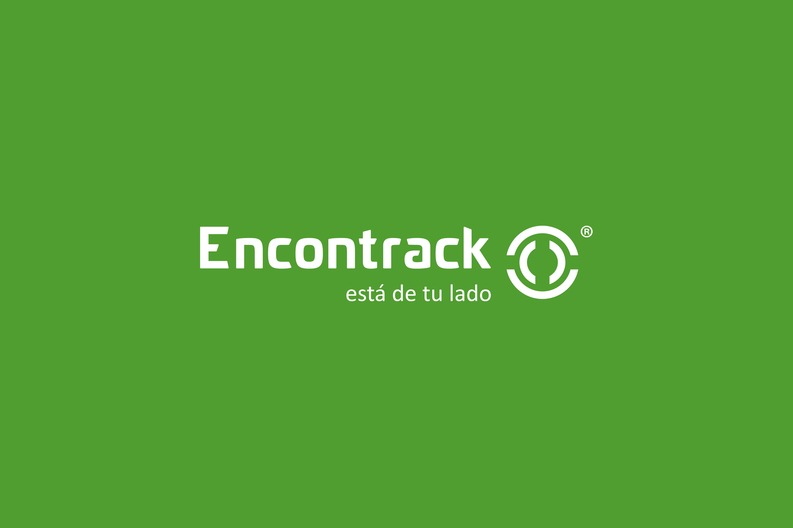 04-logo-encontrack