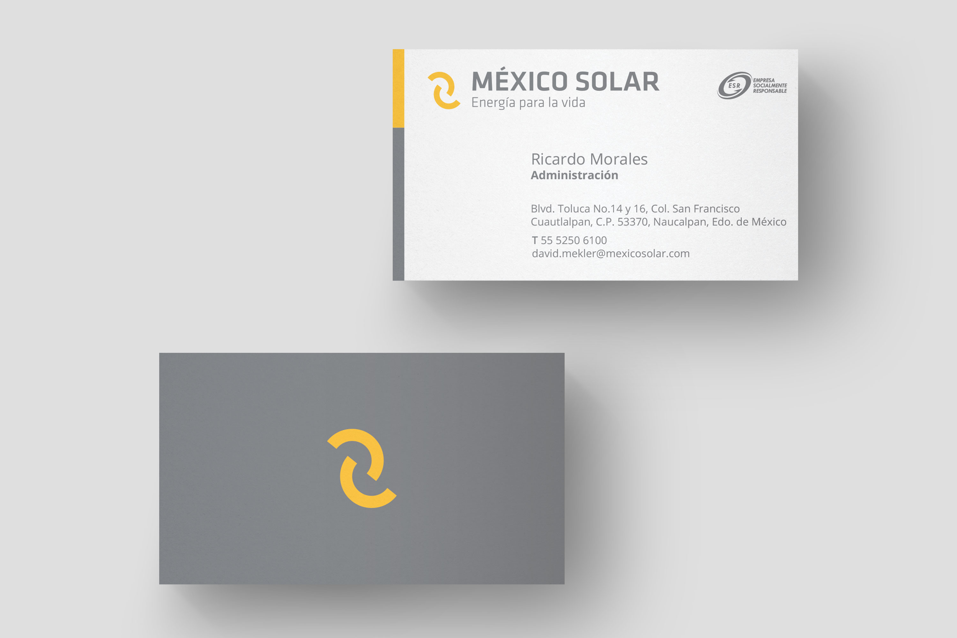 05-tarjetas-mexico-solar