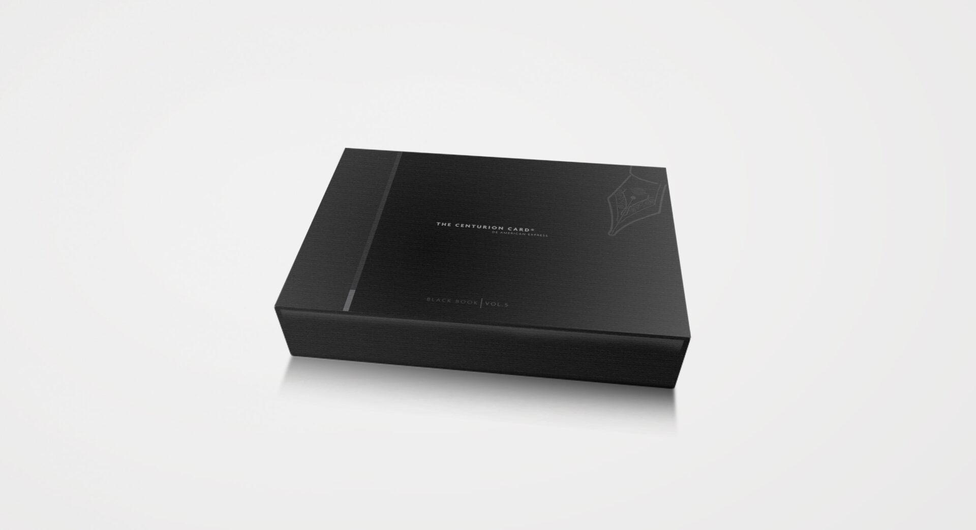 06_amex-centurion_black_book
