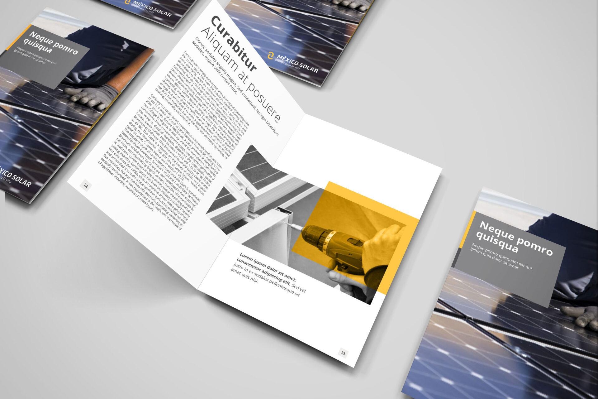 10-brochure-mexico-solar