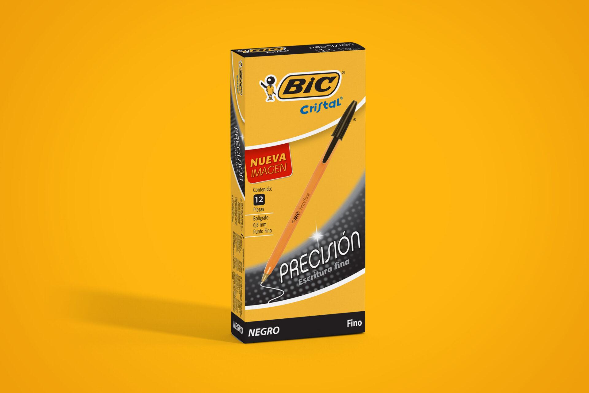 12-precision-bic
