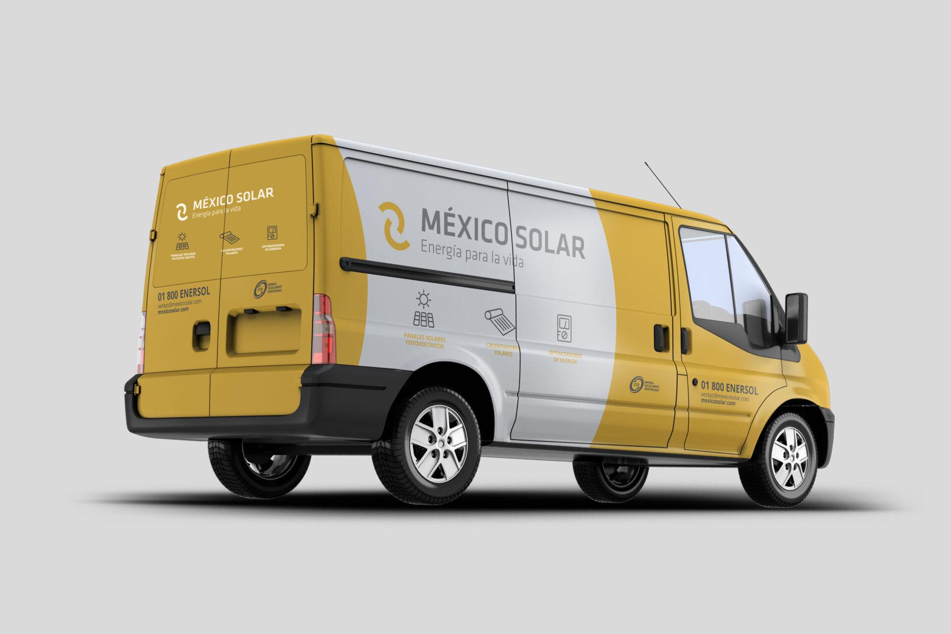 13-camioneta-mexico-solar