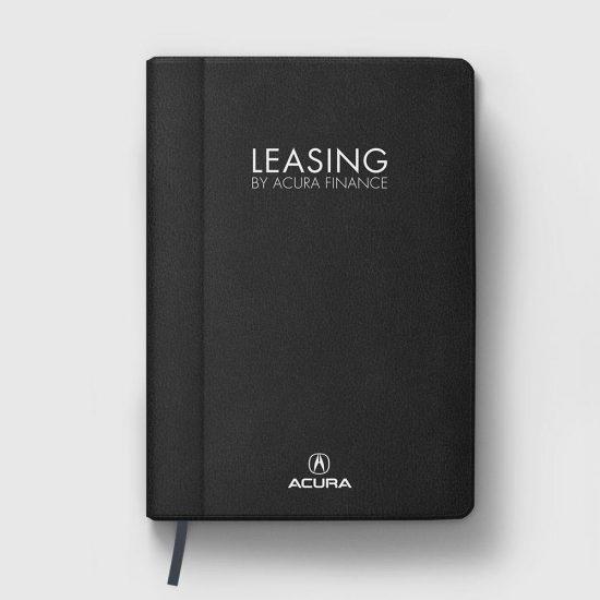 acura-leasing