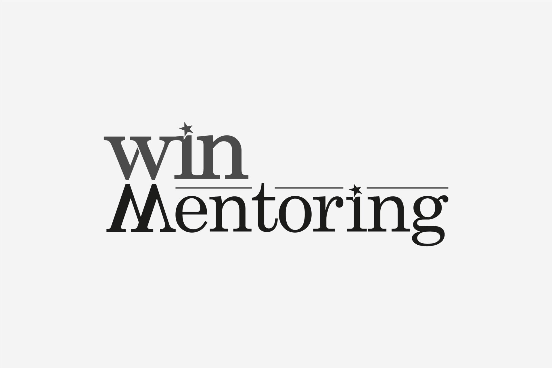 Amex-Win-Mentoring-01