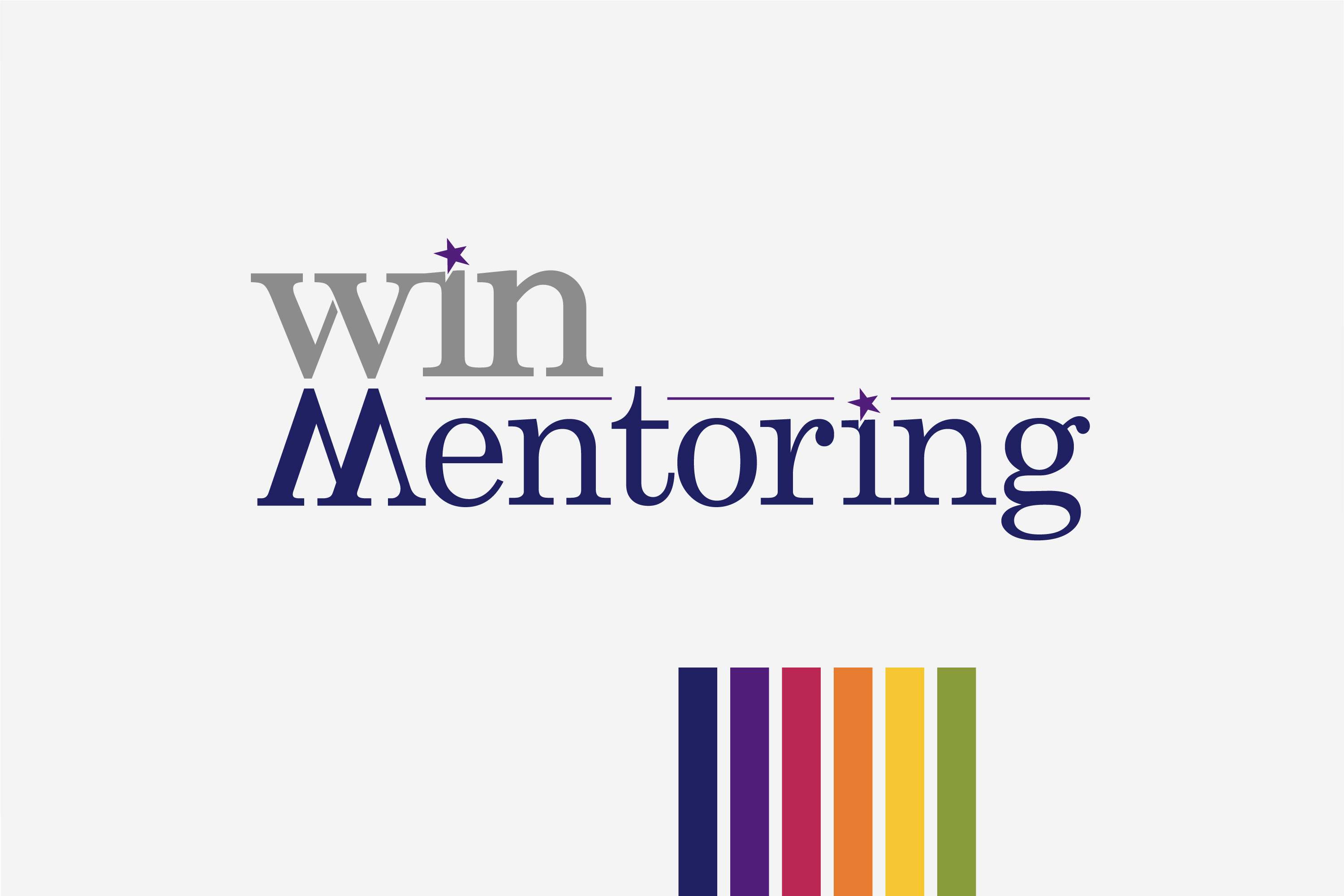 Amex-Win-Mentoring-03