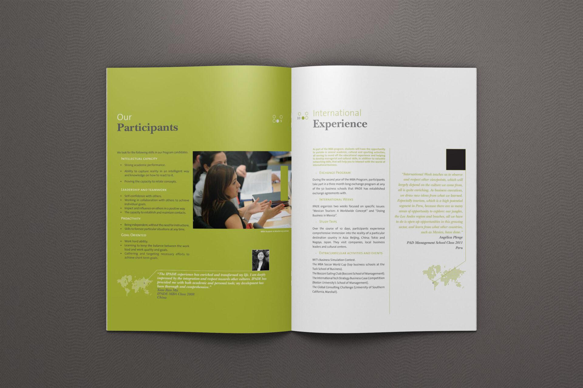 IPADE-Full-Time-MBA-04