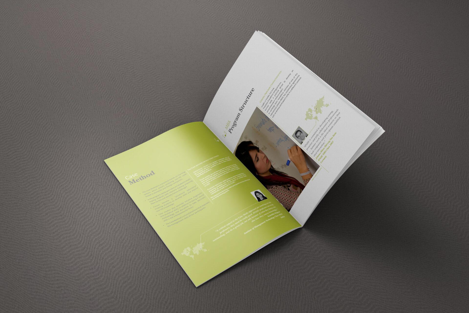 IPADE-Full-Time-MBA-06