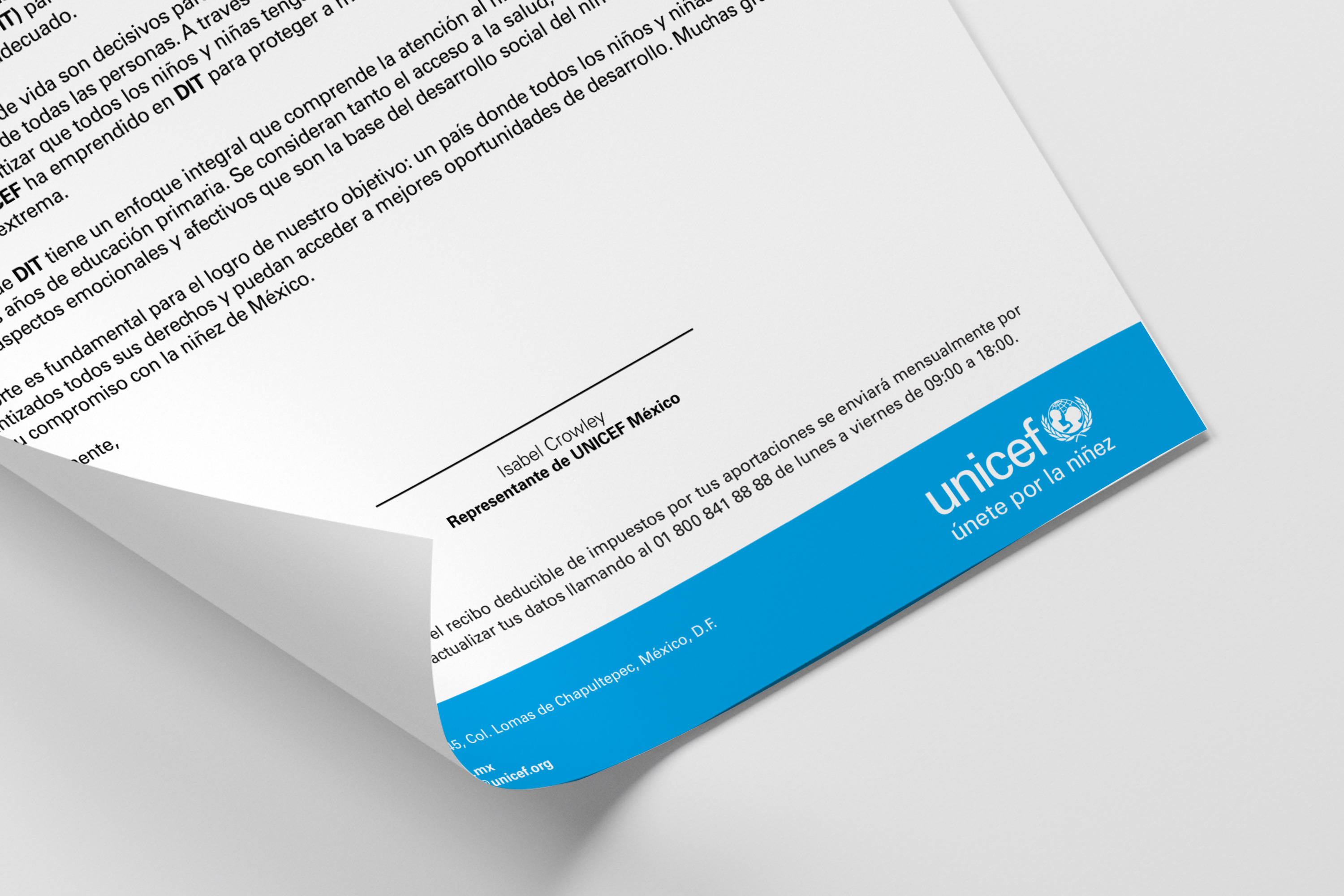 UNICEF-2-Informe-Anual-04