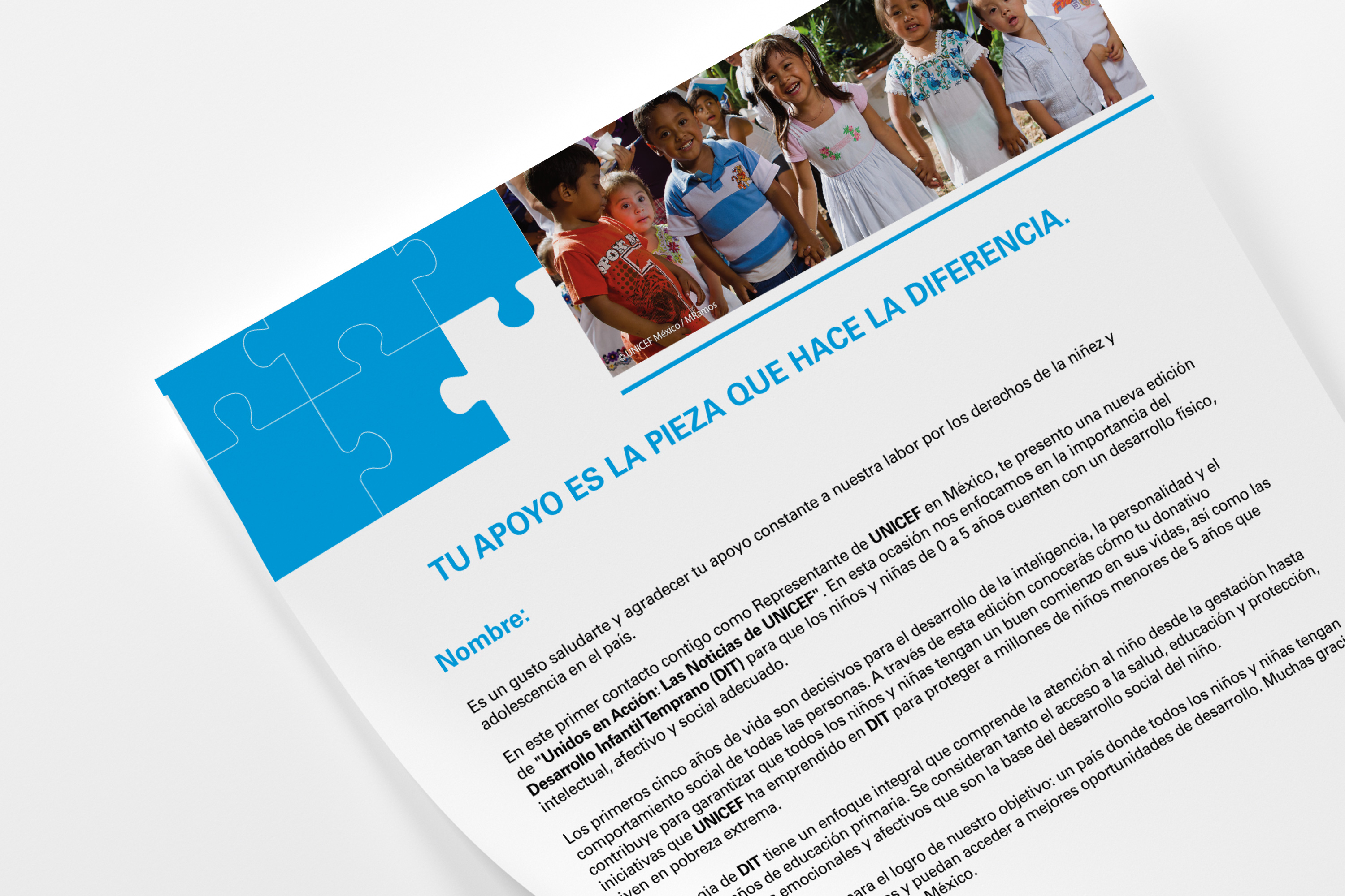 UNICEF-2-Informe-Anual-05
