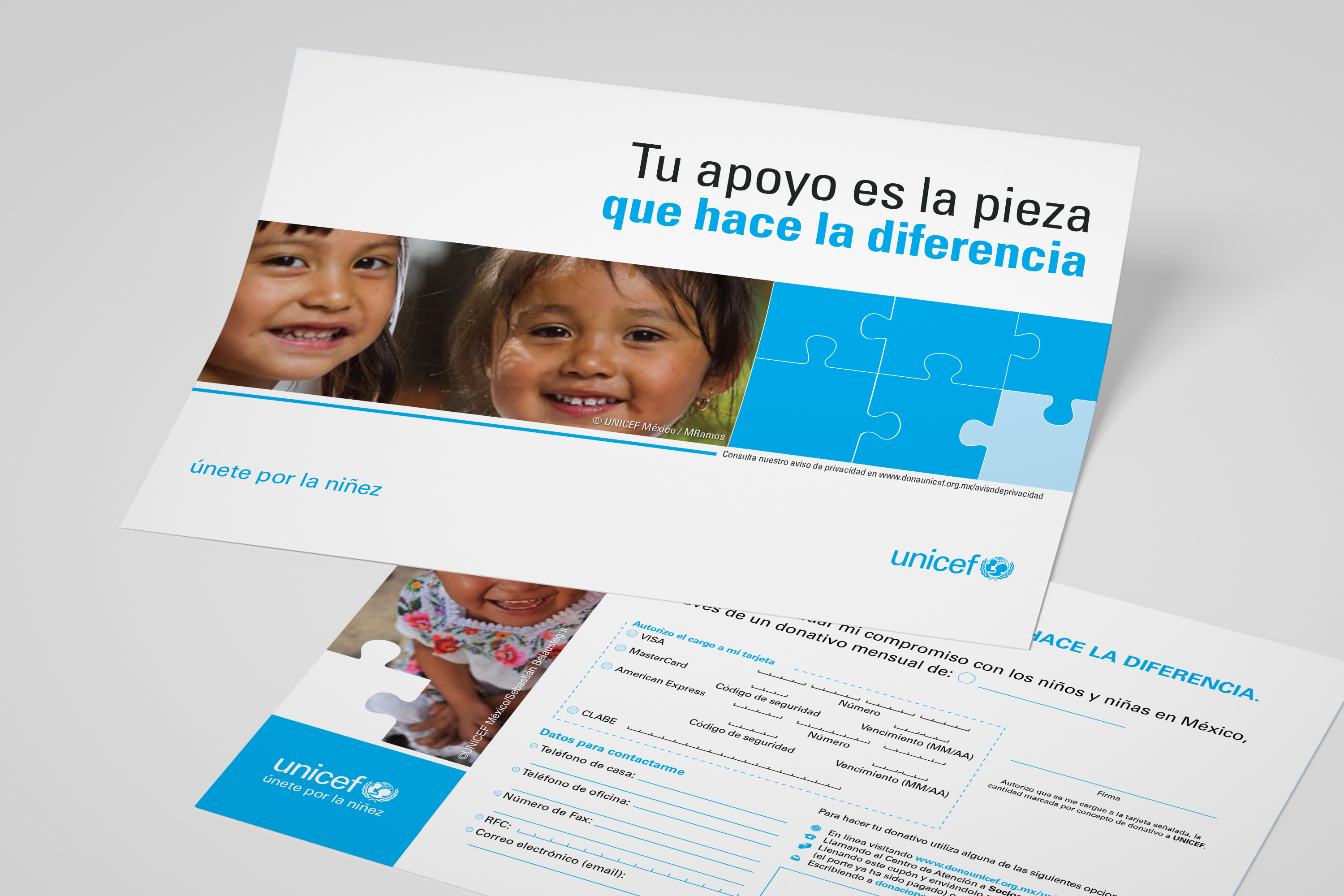 UNICEF-2-Informe-Anual-06