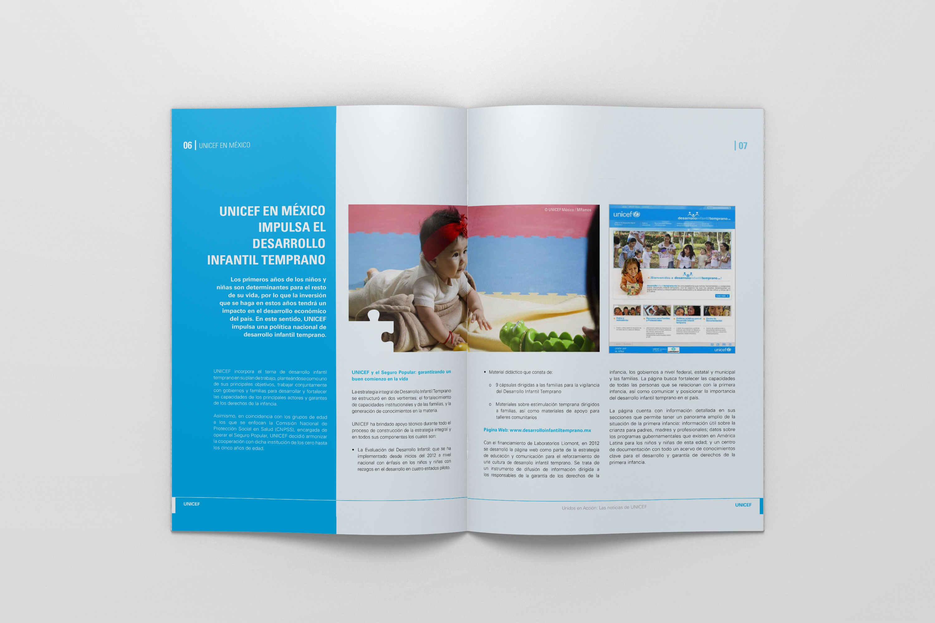 UNICEF-2-Informe-Anual-09