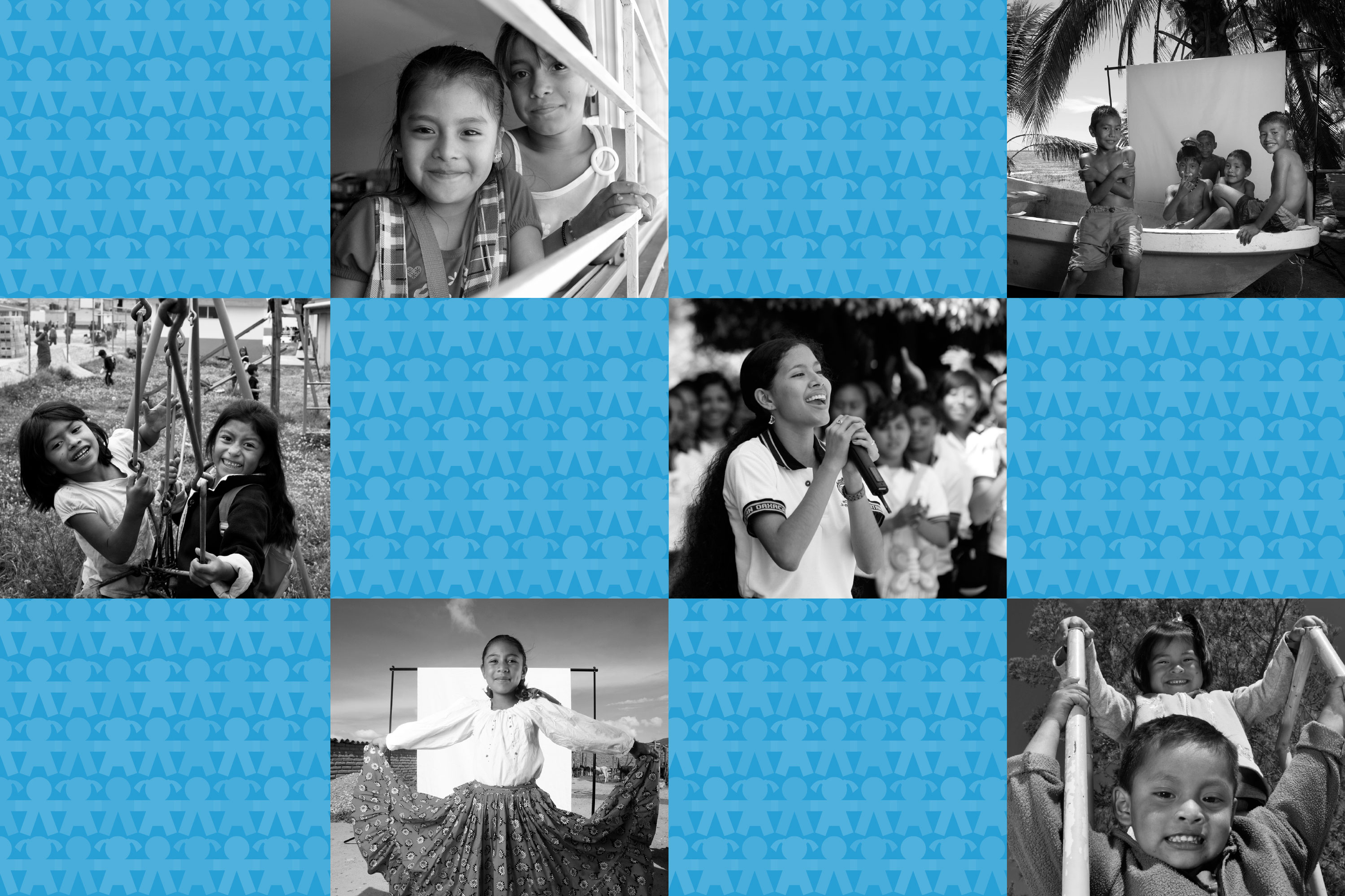 UNICEF-Informe-Anual-02