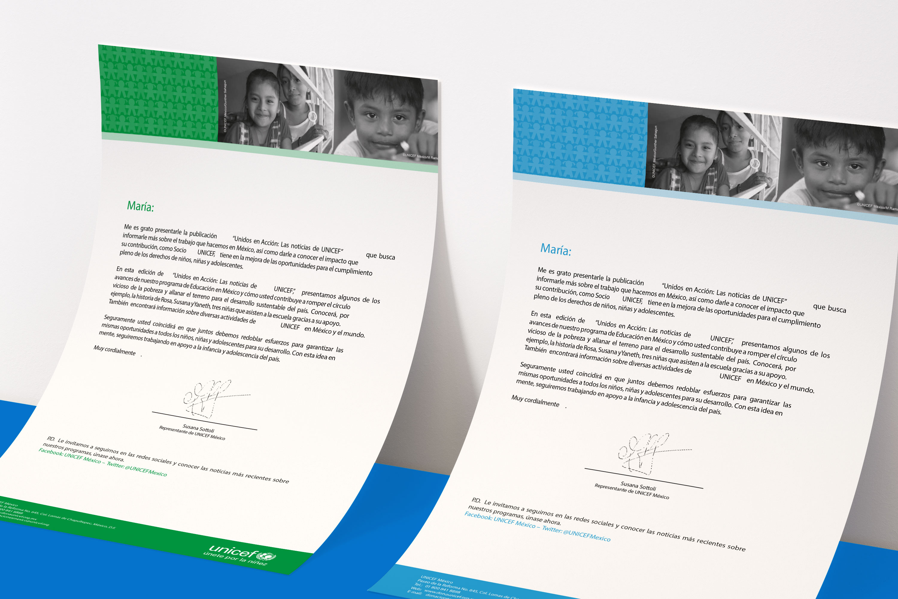 UNICEF-Informe-Anual-03