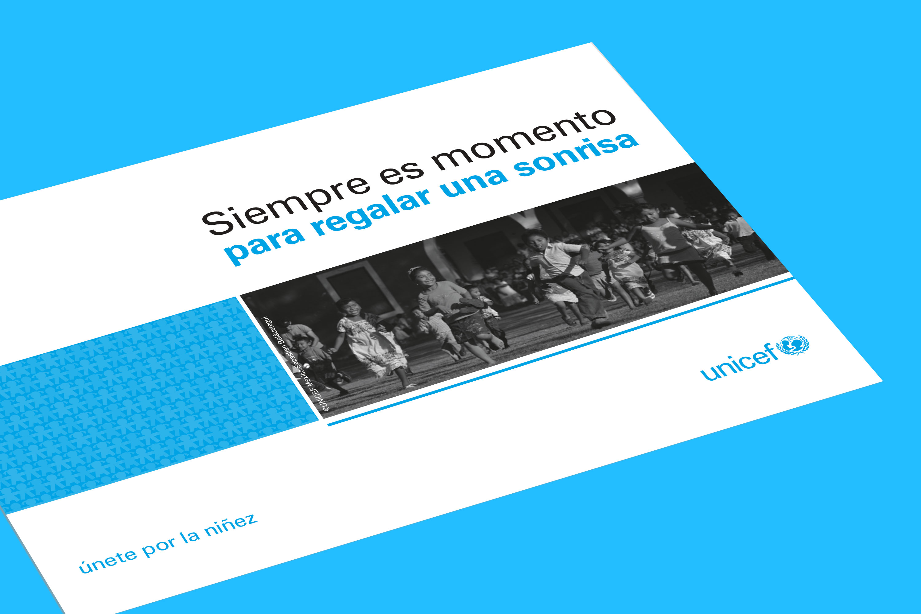 UNICEF-Informe-Anual-05