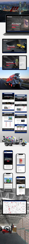 cementos-moctezuma-sitio-web
