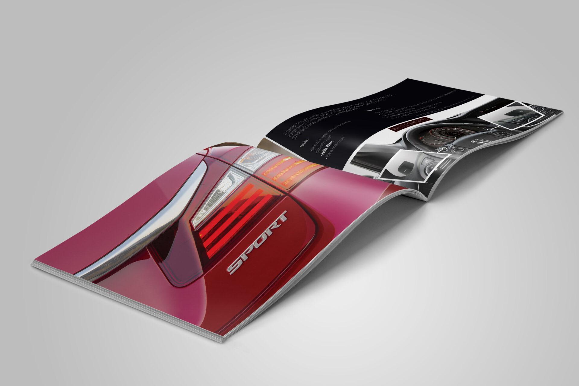 Honda-Accord-Brochure