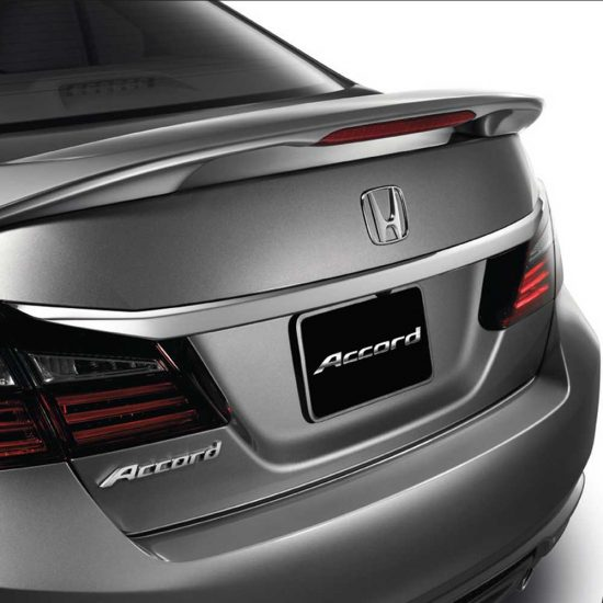 Honda-Accord-Brochure